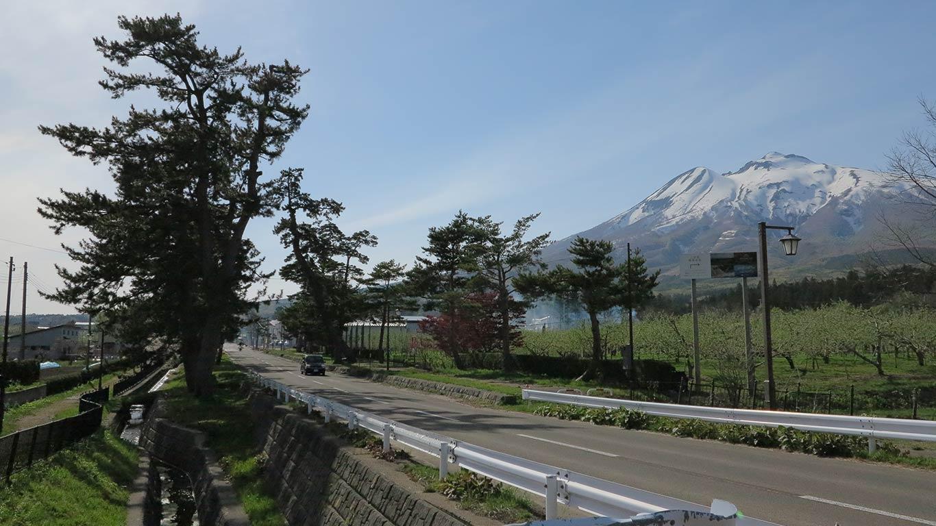 matsunomachi19.jpg