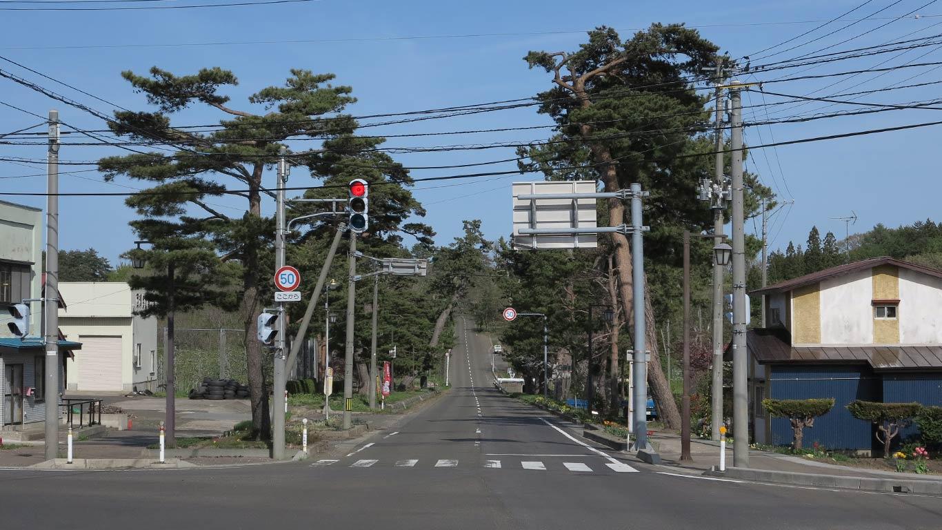 matsunomachi22.jpg