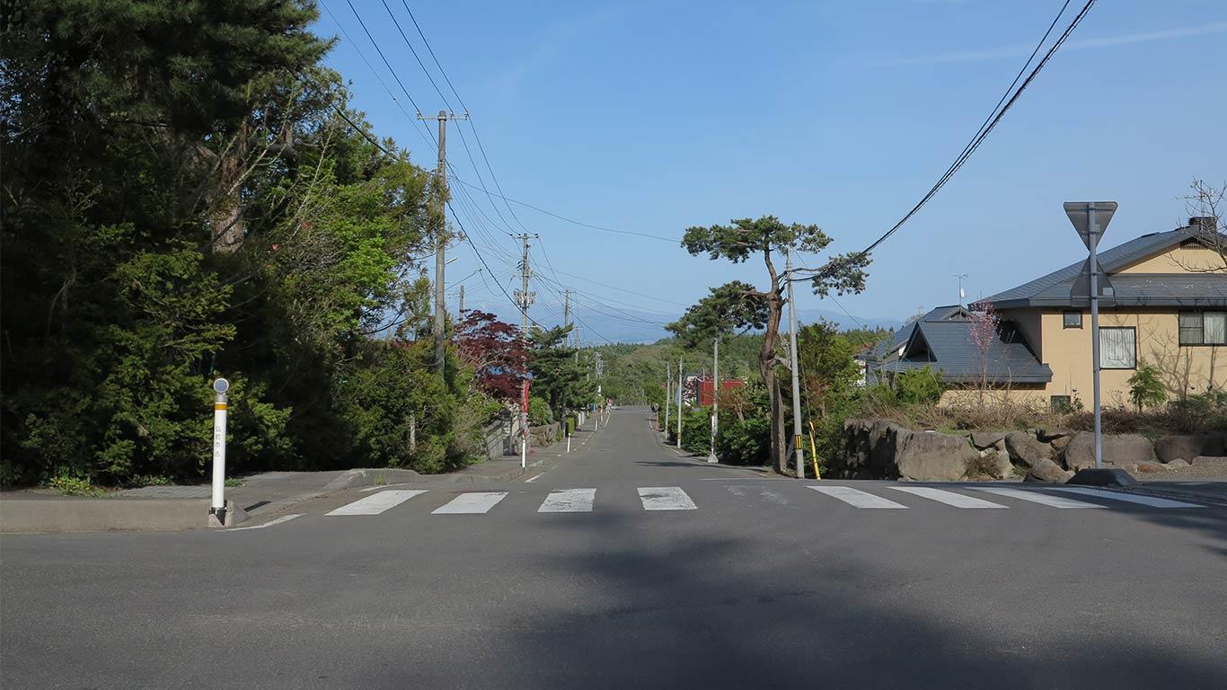matsunomachi33.jpg