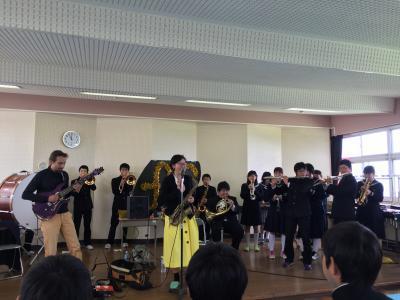ky三宅中学_convert_20170608143826