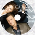 Castle_Season7_DVD.jpg