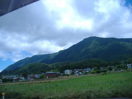 やひこやま20120712