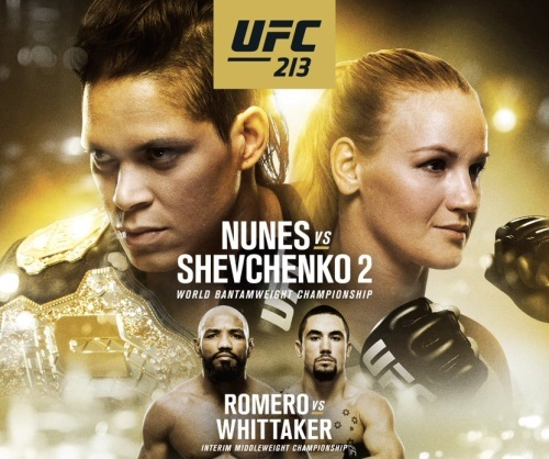 UFC_213.jpg