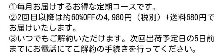 201705270800221f8.jpg