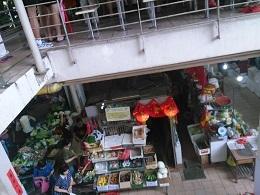 DSC_0089_6シンガポール