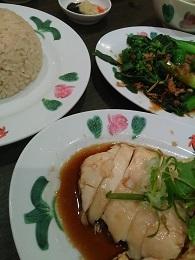 DSC_0100_5シンガポール海南鶏