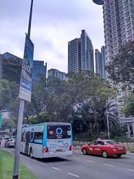 DSC_0102_6シンガポール