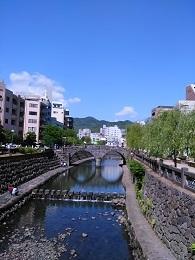 DSC_0105 (2)眼鏡橋2017年5月