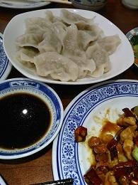 DSC_0109 (1)老北京水餃子