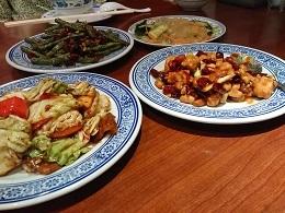 DSC_0108 (2)老北京
