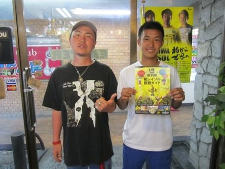 IMG_65782012_easter_kashiwa_easterkashiwa.jpg