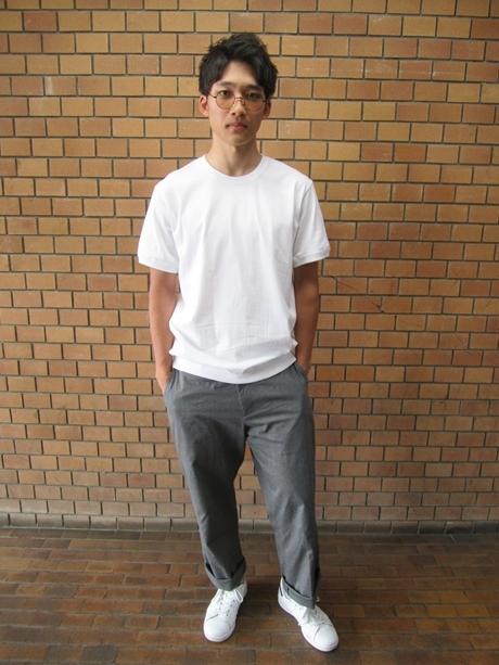 IMG_65902012_easter_kashiwa_easterkashiwa.jpg