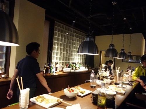 JSS福岡02