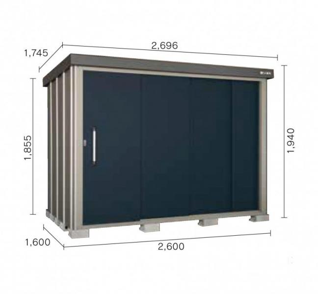 SK8-130-A-e1460438328298.jpg