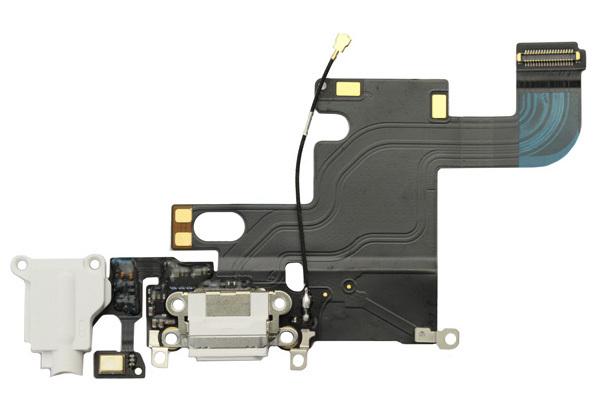 iPhone6ライトニングコネクタ3
