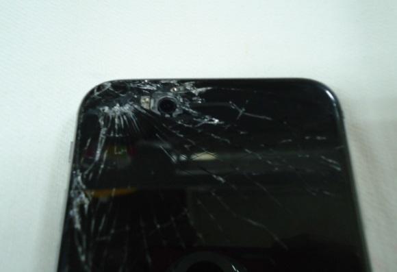 iPhone6画面割れpart3-1