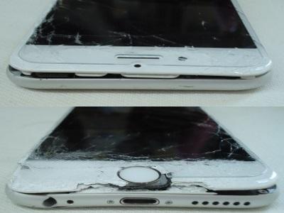 iPhone6画面割れpart4-1_2