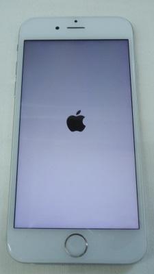 iPhone6画面割れpart4-4