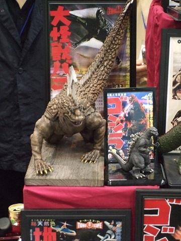 第56回静岡ホビーショー モデラーズクラブ初参加(12)