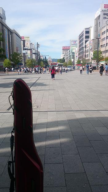 姫路駅 (3)