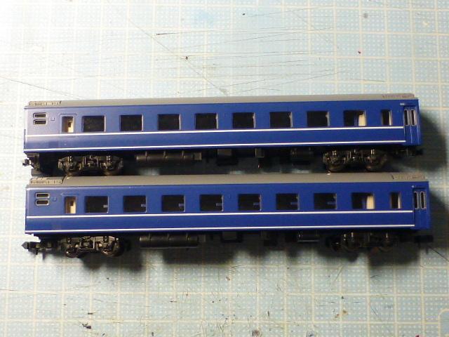 P1010491.jpg