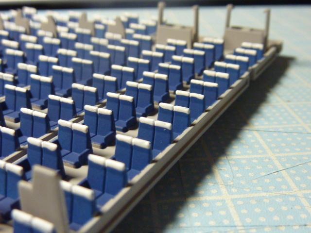 P1240314.jpg