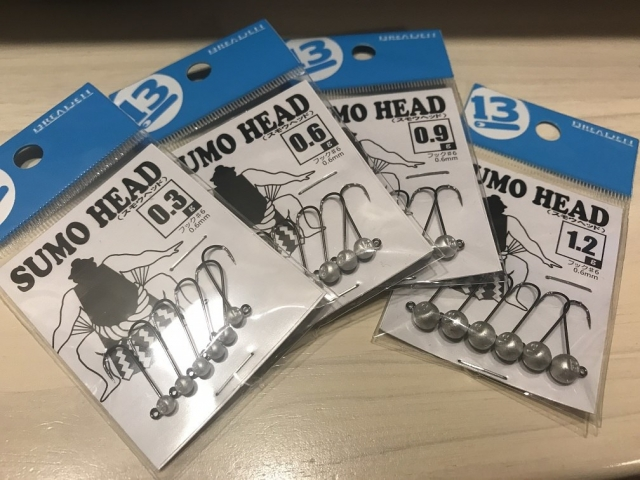 20170514004_SUMO HEAD