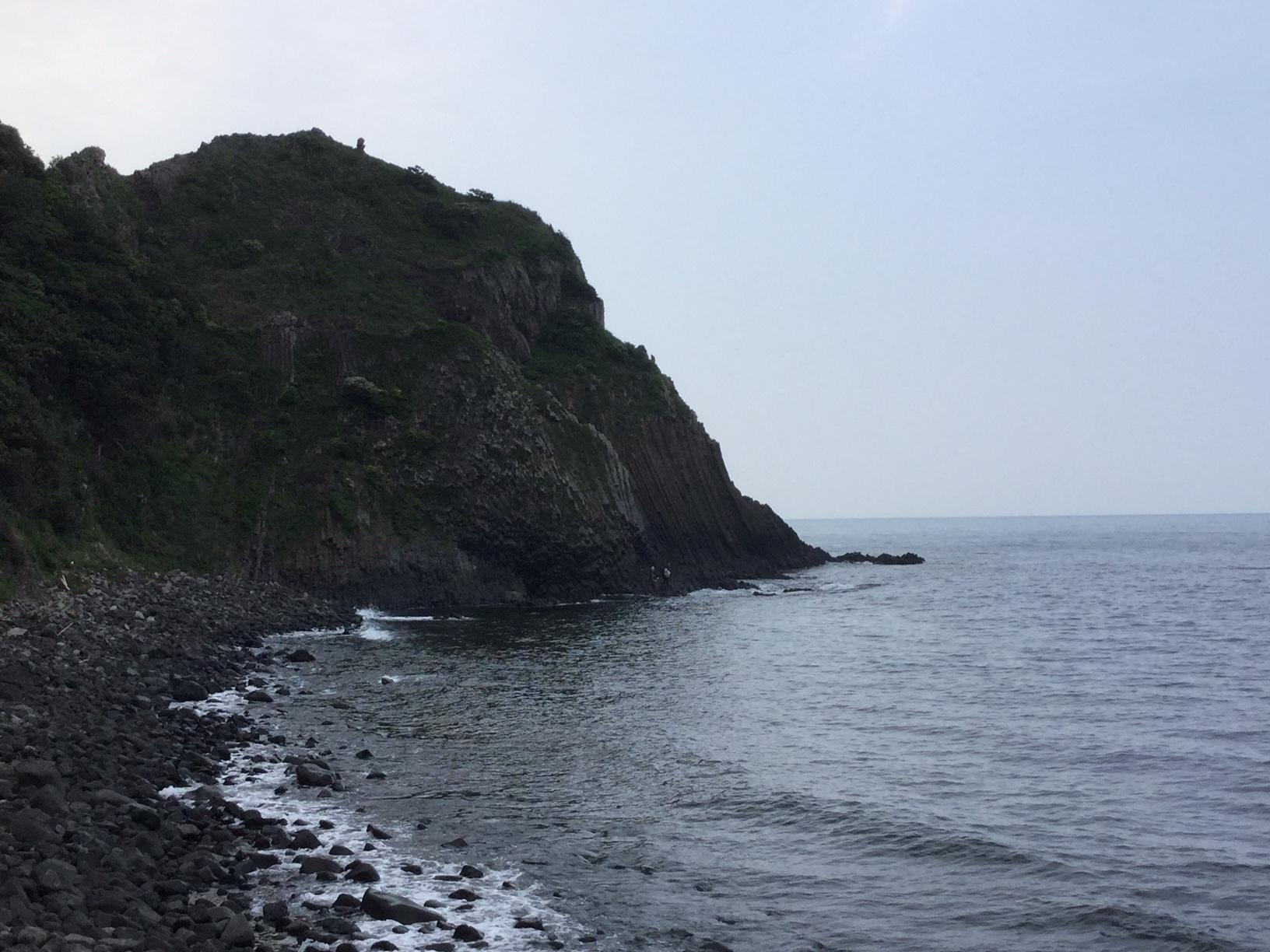 201753玄海国定公園