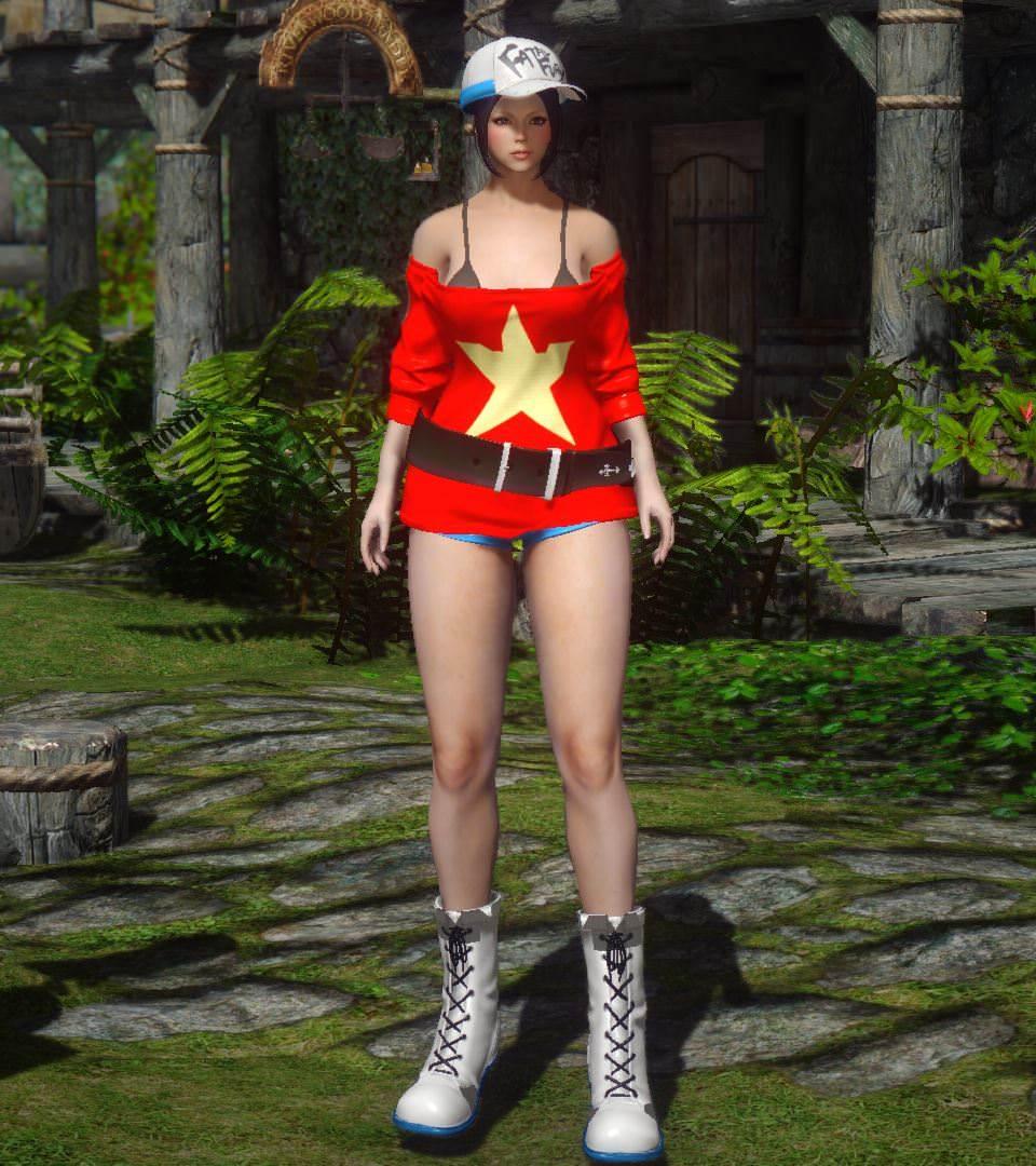 Alice_KOF_Outfit_CBBE_2.jpg