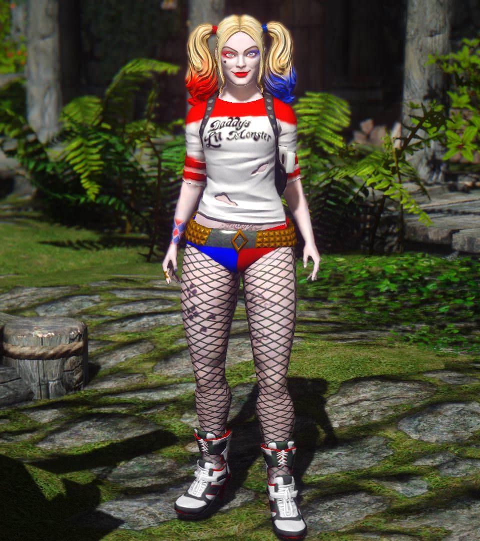 DC_Comics_Legends_Harley_Quinn_Suicide_Squad_2.jpg