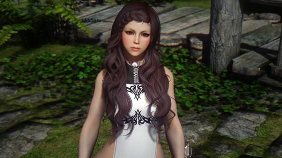 Dragon_Priestess_Outfi_UNPCM_1.jpg