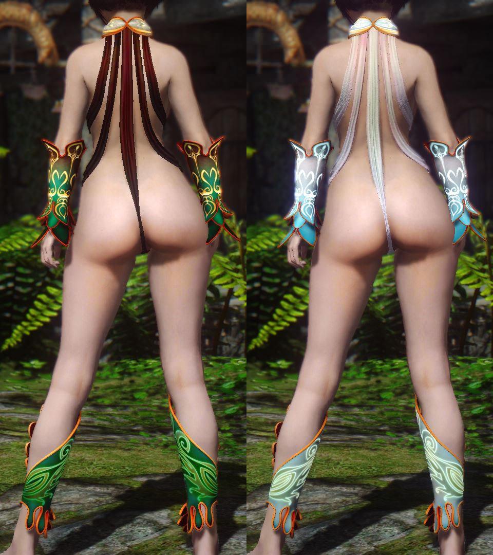 Goddess_Outfit_UNP_4.jpg