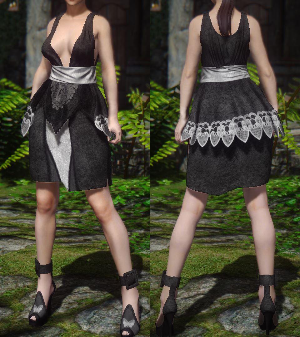 Vespertine_Butterfly_Dress_UNP_2.jpg