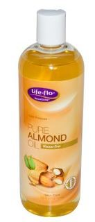 armond-oil2.jpg