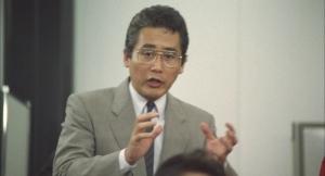 G1991 佐々木勝彦さん