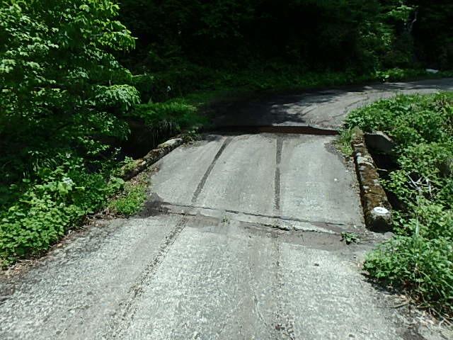 薪ストーブの掃除2