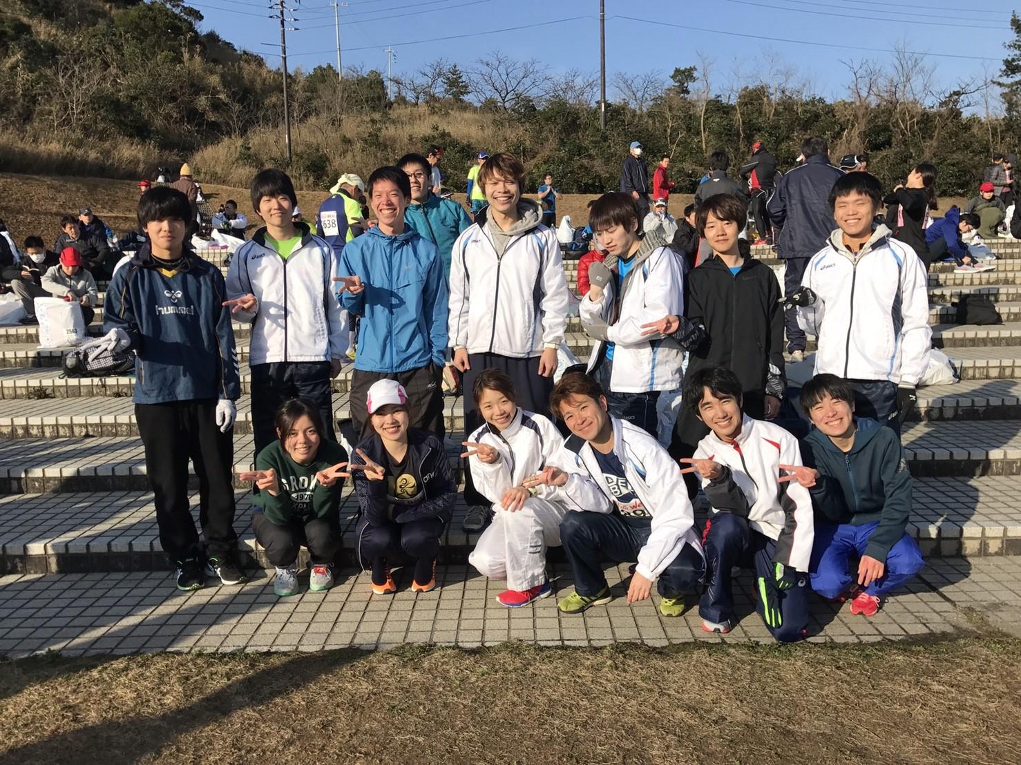 鳥取マラソン_102