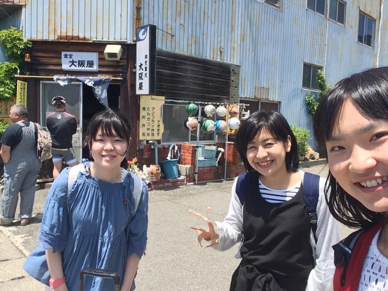 Image_6a736ed.jpg