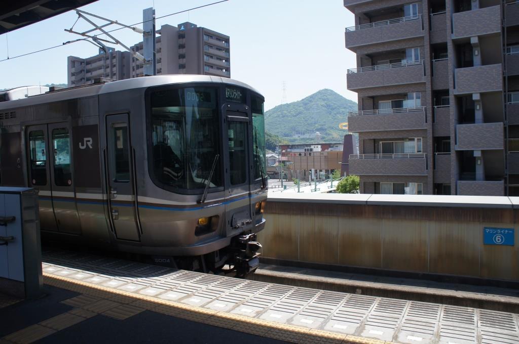 坂出駅02