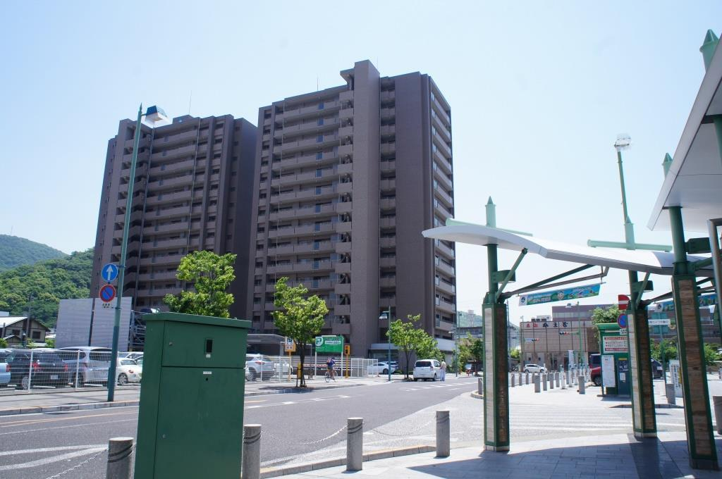 坂出駅05