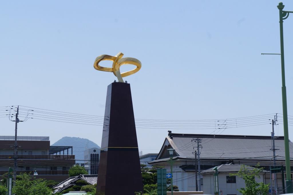 坂出駅06