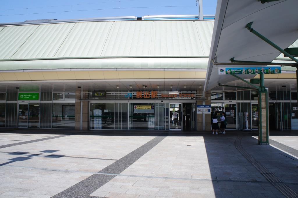 坂出駅07