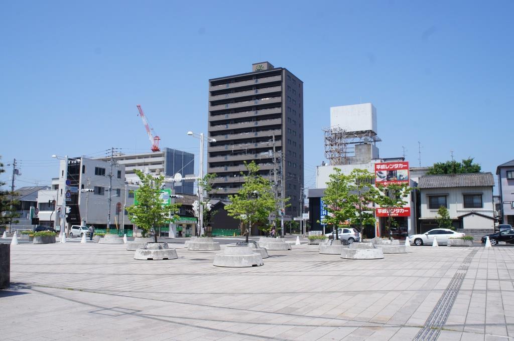 坂出駅08