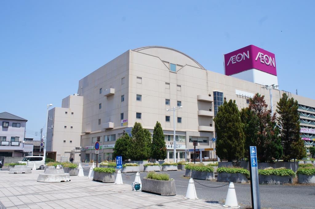 坂出駅09