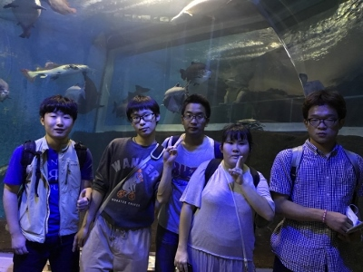 Photo 2017-05-23 12 52 14 (400x300)