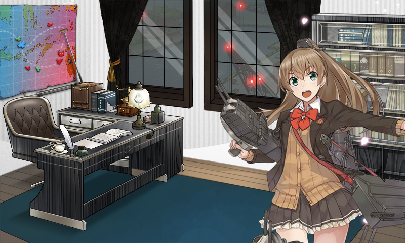 KanColle-170606-21334706.png
