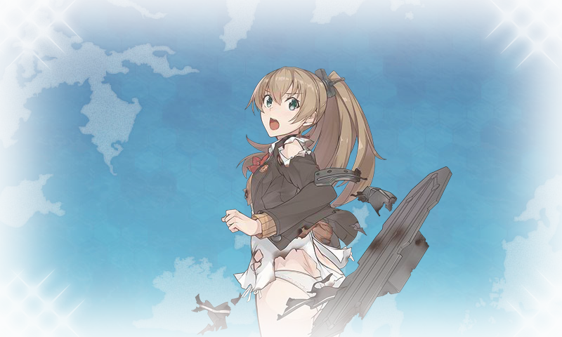 KanColle-170606-21362616.png