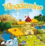 Kingdomino.png