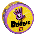 dobble.png