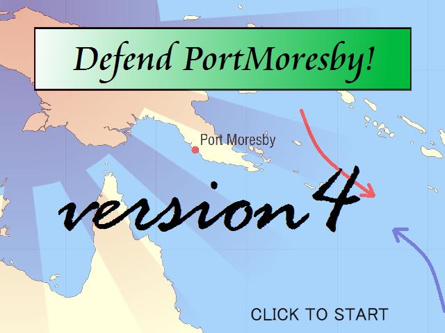 Defend_PortMoresby! v3